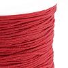 Nylon ThreadNWIR-Q008A-700-3