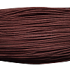 Chinese Waxed Cotton Cord YC-S005-0.7mm-179-1
