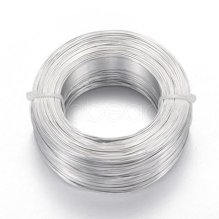 Aluminum WireAW-S001-0.8mm-01-1