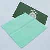 Silver Polishing ClothX-JT007-2-2