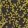 6/0 Glass Seed BeadsX-SEED-J012-F6-110-3