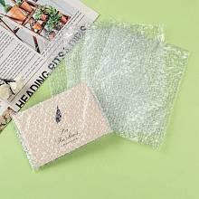 Plastic Bubble Wrap Bags ABAG-R017-12x16-01