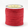 Nylon ThreadNWIR-Q008A-700-2