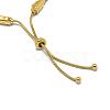 Adjustable Leather Cord BraceletsX-BJEW-I242-04-3