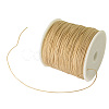 Braided Nylon ThreadNWIR-R006-0.8mm-062-1