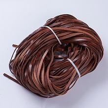 Cowhide Leather Cord X-VL002
