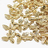 Brass CharmsKK-N200-067-2