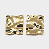 Brass Pendants KK-N200-016-1