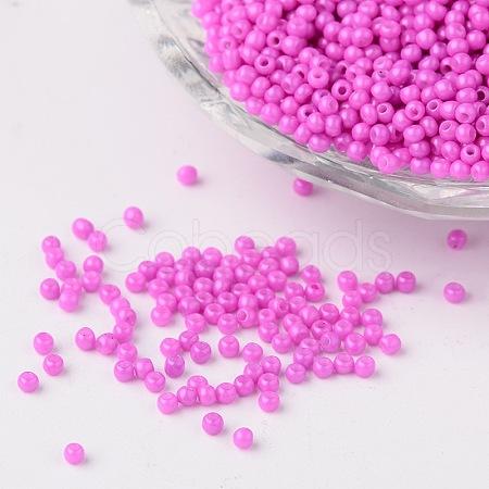 FGB® Seed BeadsX-SEED-Q009-FJX24-1