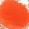 6/0 Glass Seed BeadsX-SEED-J013-F6-09B-2