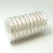 Strong Stretchy Beading Elastic Thread X-EW-N002-01